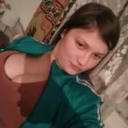 nastyak354393's profile photo