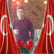 babeyc487132's profile photo