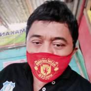 nadhifr907491's profile photo
