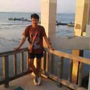 somkidp385607's profile photo