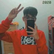 yxngs93's profile photo