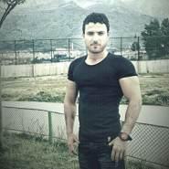 sosom99's profile photo