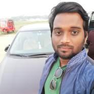 thatsmyid39's profile photo