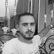 mhmdy568756's profile photo