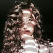 marieb875644's profile photo
