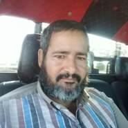 mohmedn104658's profile photo