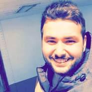 dayghama's profile photo
