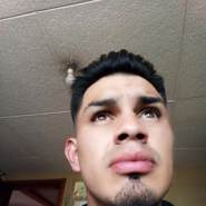 daniels597315's profile photo