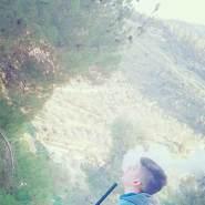 aaysm864357's profile photo