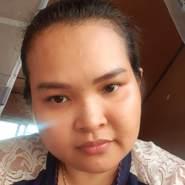 usermq42's profile photo