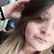 maya82440's profile photo