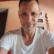 jorger1864's profile photo