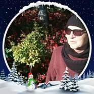 chanels2's profile photo