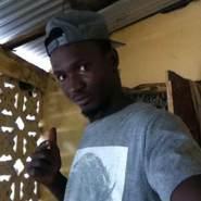 omarc436316's profile photo