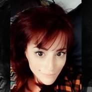 alison554798's profile photo
