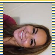 verom985122's profile photo