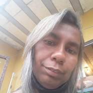 fernandam389502's profile photo