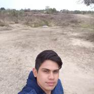 albertor746772's profile photo