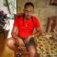 jesusr866002's profile photo