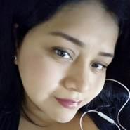 rosaa552444's profile photo