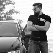 danyr804853's profile photo