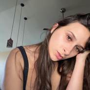 marias645500's profile photo