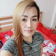wonderp627657's profile photo