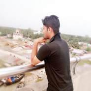 razua73's profile photo