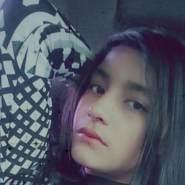 cristiang41509's profile photo