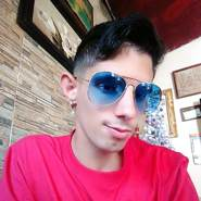 eduardo64589's profile photo