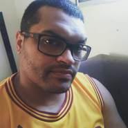 daniel977378's profile photo