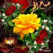 husseinh589196's profile photo