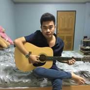 kittisakk573860's profile photo