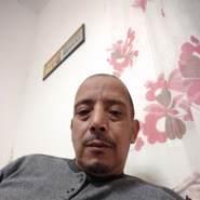 mehdizerrok's profile photo