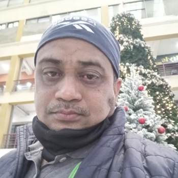 sajib78_Bagmati_Single_Male