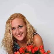 marionkao's profile photo