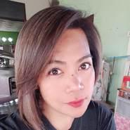 tiyam41's profile photo