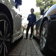 muhammadu136367's profile photo