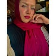 noor98276's profile photo