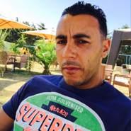 sofiendhaouadi's profile photo