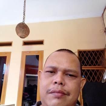 oma0950_Jakarta Raya_Single_Male