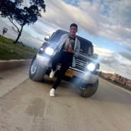 diego176445's profile photo