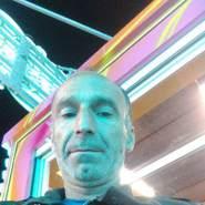 jorgec253987's profile photo