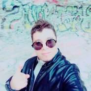 hichemc775431's profile photo