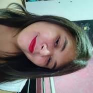 hellenv218339's profile photo