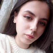 polinab119018's profile photo