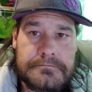 justinw277695's profile photo