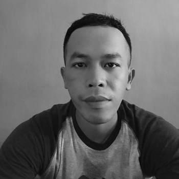 bgiyan_Sarawak_Libero/a_Uomo