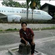 anugrahs701016's profile photo