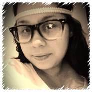 alyssa919937's profile photo